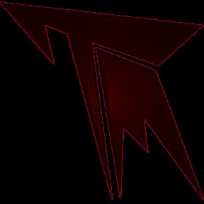 Truthmaker Logo